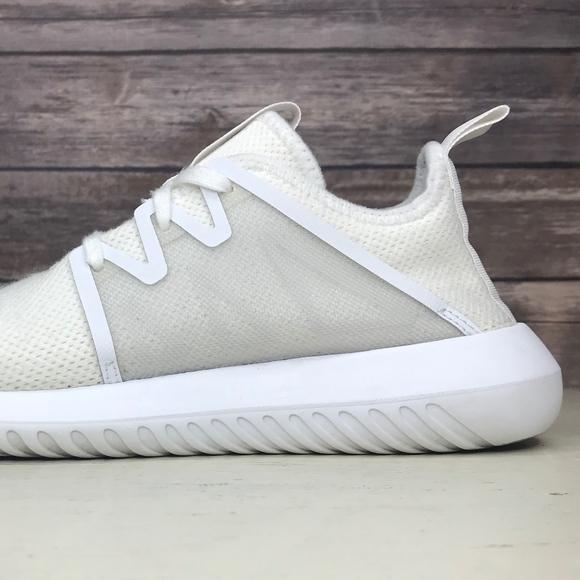 sale retailer 44fd6 4cc22 Adidas Originals Tubular Viral 2 Fashion Sneakers